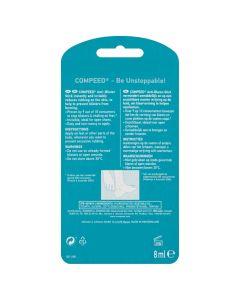Compeed Anti-blister Stick 10g