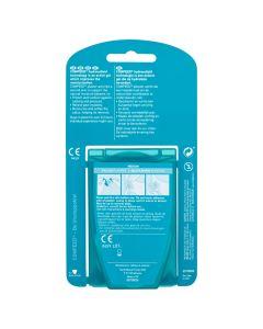 Compeed Medium Callus Plaster 6