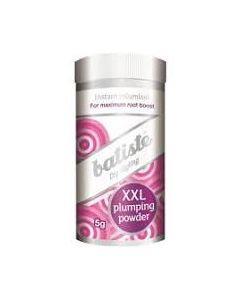 Batiste XXL Plumping Powder 5g