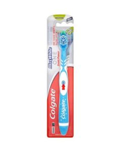 Colgate Max White One Sonic Toothbrush Medium