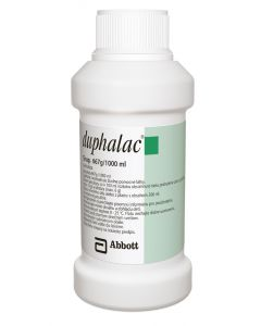 Duphalac Solution 200ml