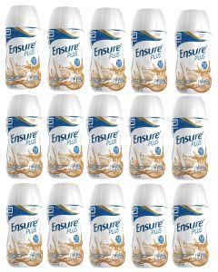 Ensure Plus Coffee 200ml - 15 Pack