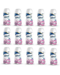 Ensure Plus Fruits of The Forest 200ml - 15 Pack
