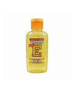 Fruit Of The Earth Vitamin E Moisturising Gel 56g
