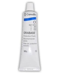 Orabase Protective Paste 30g