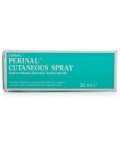 Perinal Spray 30ml