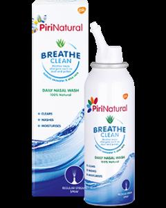 PiriNatural Breathe Clean 100ml