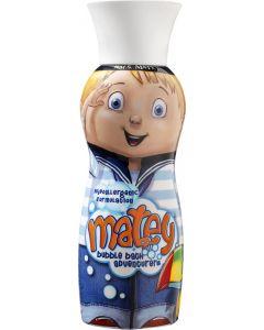 Matey Bubble Bath Max 500ml