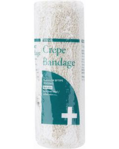 Numark Crepe Bandages Bpc 15cm