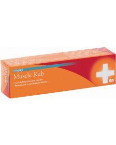 Numark Muscle Rub 40g