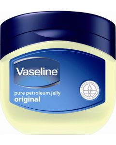 Vaseline Petroleum Jelly 100ml