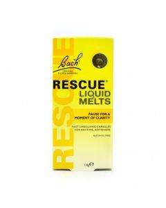 Rescue Remedy Liquid Melts 28