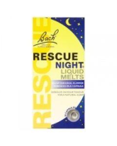 Rescue Remedy Night Liquid Melts 28